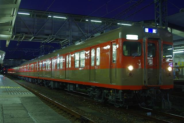 s-IMGP9160.jpg
