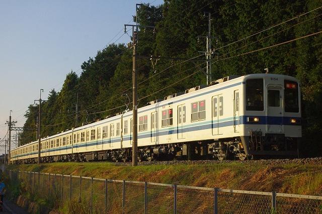 s-IMGP9473.jpg