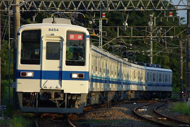 s-IMGP9482.jpg