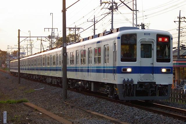 s-IMGP9753.jpg