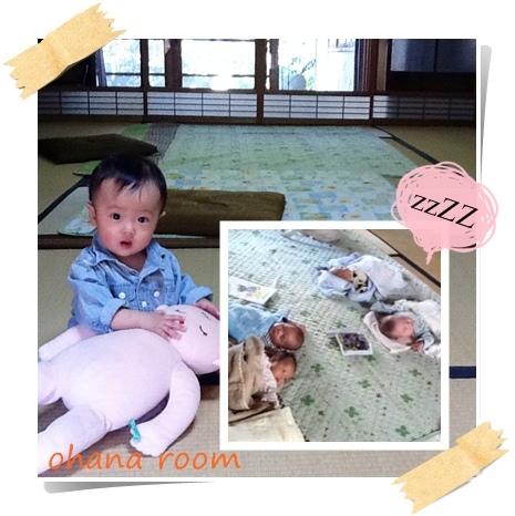 babyM121026C.jpg
