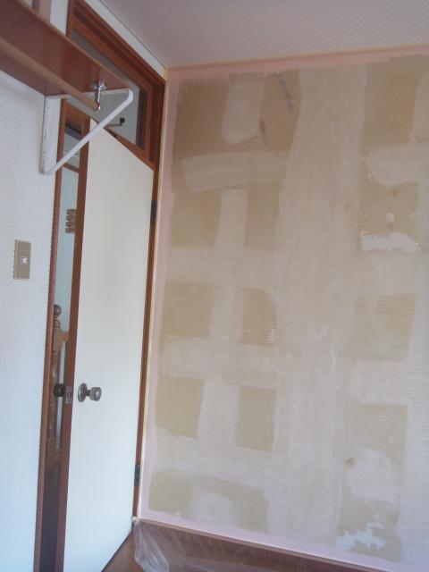 room0172.jpg