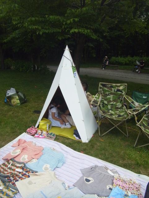 tent0579.jpg