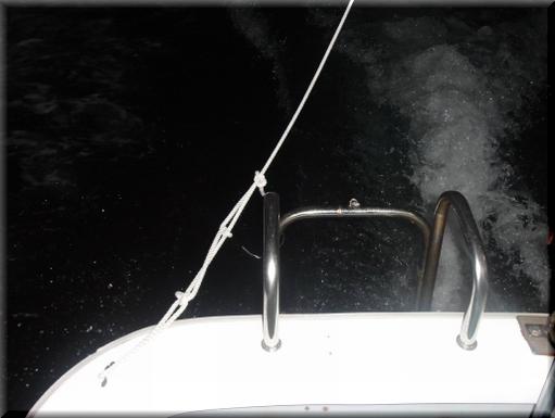 20130323出船