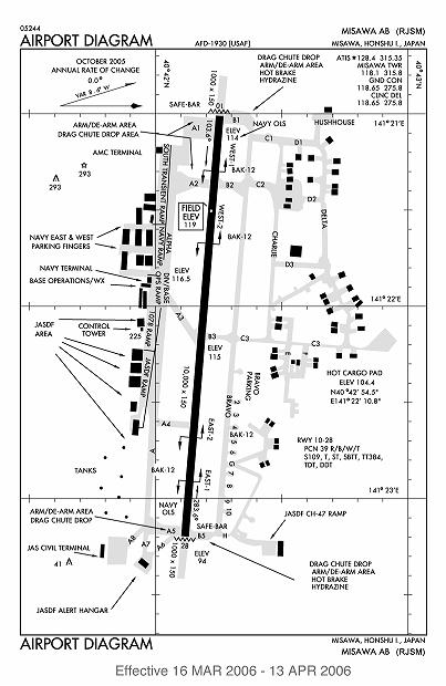 MSJ_airport_diagram.jpg