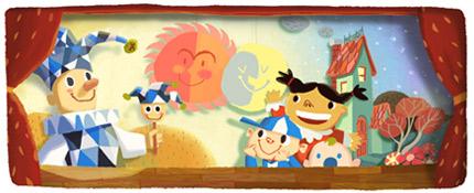 05-childrensday-2012-hp.jpg