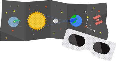 21-eclipse12-hp.jpg