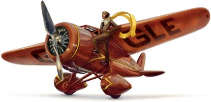 24-earhart12-hp.jpg