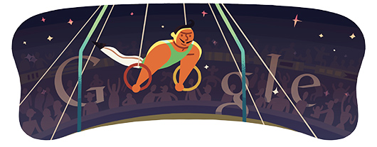 31-olympics-rings-2012-hp.jpg