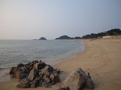 Shikanoshima234-96234-049234235wqroiweurwqoiruqw