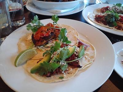 zacatecas: tacos-tequila