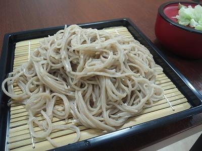 Matsumoto3 101