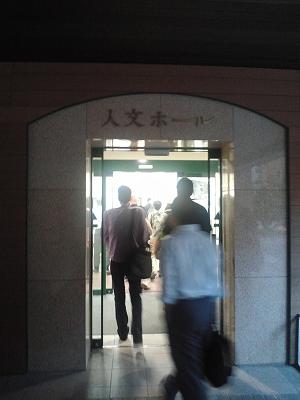 Matsumoto3 050