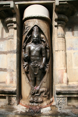 Kumbhakonam4094243