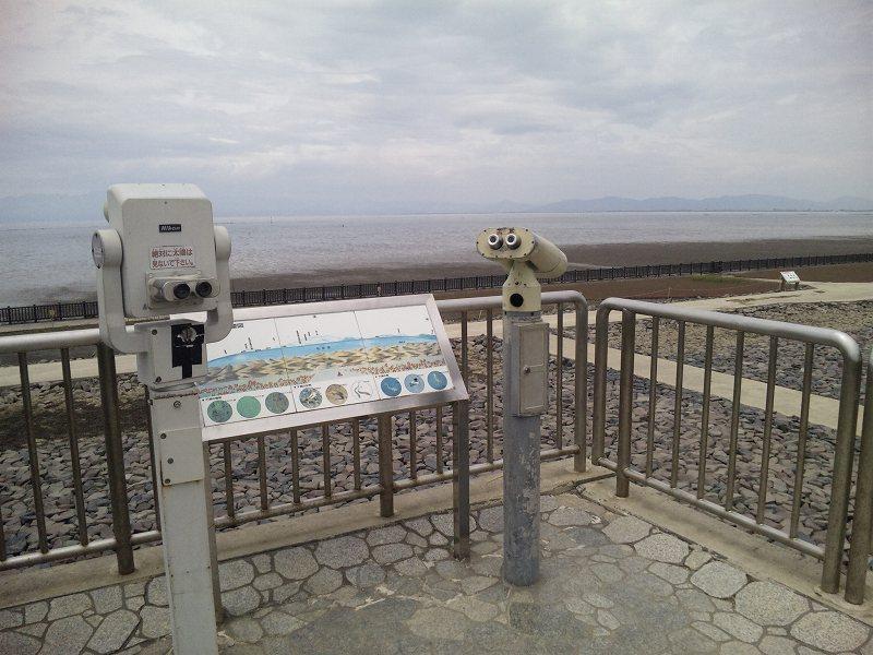 120604_110703望遠鏡