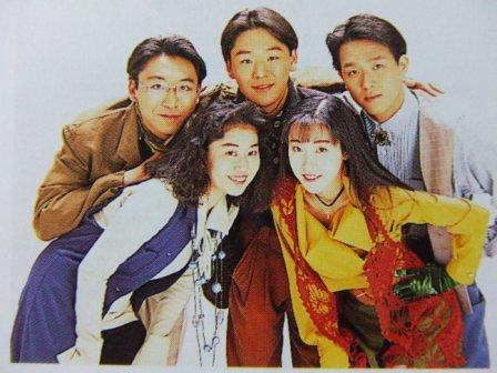 0810 TRY-TONE 20周年記念ライブ...