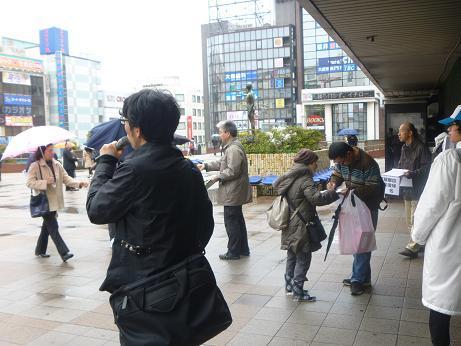 習志野ブログ写真 003-4