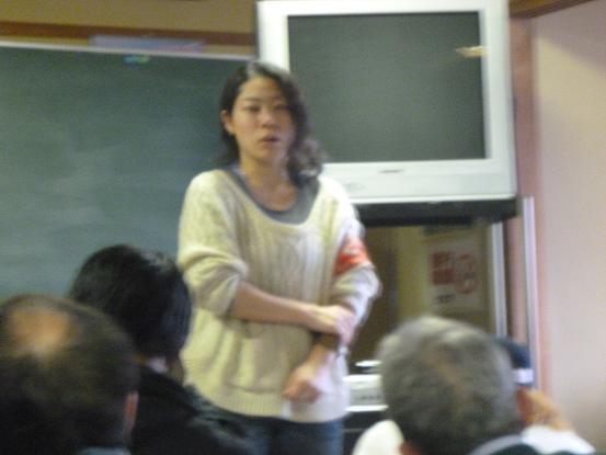 習志野ブログ写真 005-1