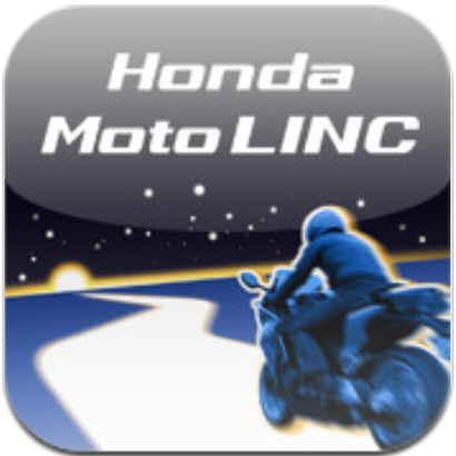 MotoLNC01.jpg
