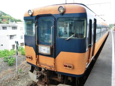 06CIMG5443.jpg