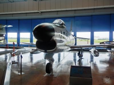 56F-86D