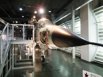 11F-2