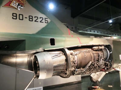 12F-2