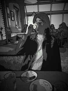 PaperCamera2012-05-03-14-42-35.jpg