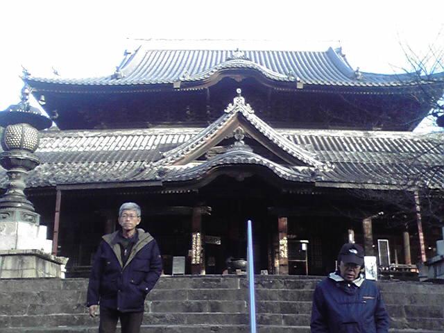1203kokawa.jpg