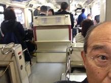 10252014東京へSS3
