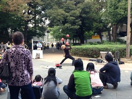 10262014上野S5