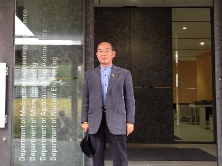 10312014京大桂キャンパスS1