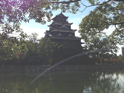 10292014広島城S1