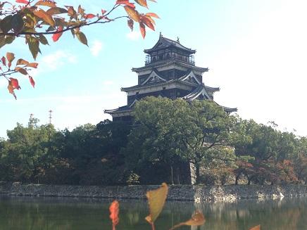 10292014広島城S2