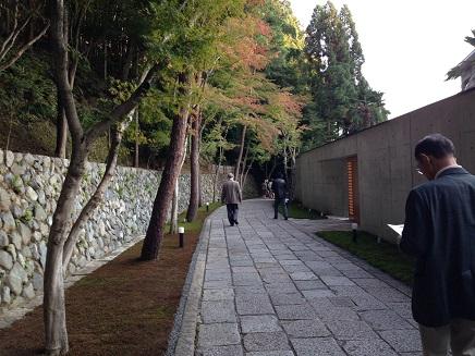 10302014京都S9