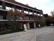 10302014京都SS10