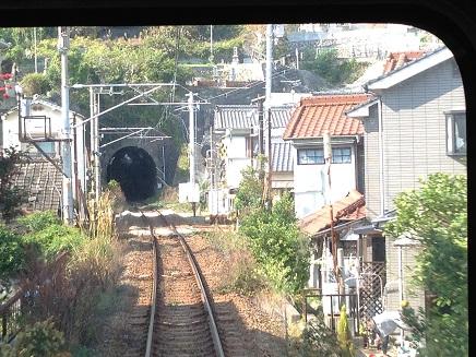 11202014熊本出張S1