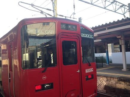 11202014熊本出張S4