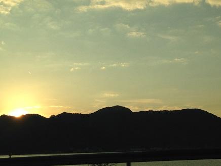 11192014天応海岸S2