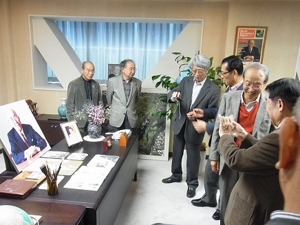 11072014本田顧問室S1