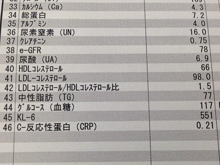 10252013広大服部先生S3