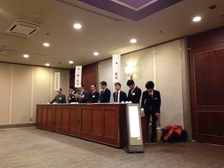 11262014広島京大会S2