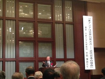 11262014広島京大会S7