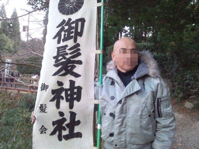 3_20121213154347.jpg