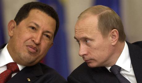 4Putin_Chavez2_RIAN.jpg