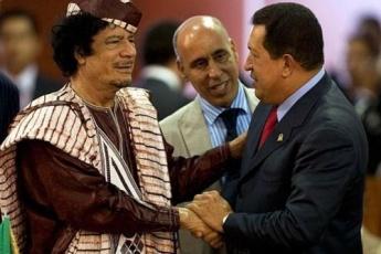 chavez_gaddafi.jpg