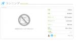 スクリーンショット 2012-04-28 0.14.39