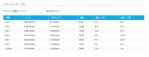 スクリーンショット 2012-04-28 0.22.20