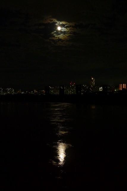 2012十六夜