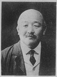 黒田清輝2